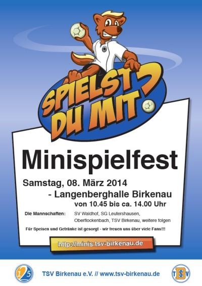 2014_Plakat_Minispielfest