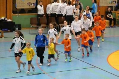 Bremer HV vs BHV 18.01.14 (77)