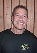 Minitrainer Frank Becker