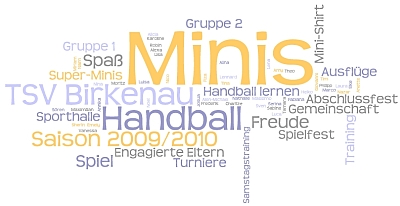 ministagcloud-400px