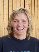 Sabine Bielevelt