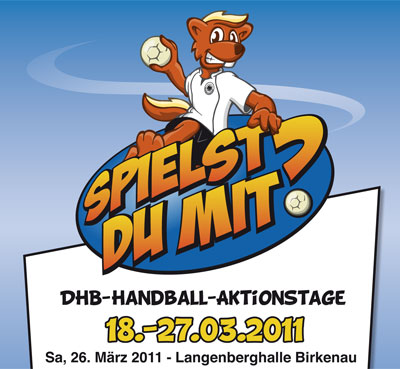 web_dhb_spielstdumit_flyer_vs1
